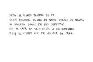 texto Eduardo Galeano