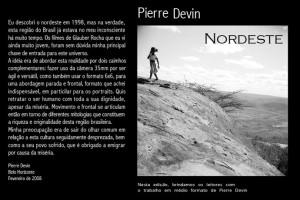 Pierre Devin